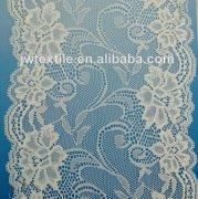Wholesale Dress cloth jacquard elastic waistband JW-060046A from china suppliers
