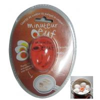 Wholesale Kitchen ware EggSaver------LYH0172B from china suppliers