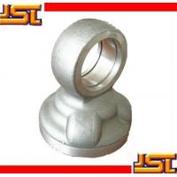Wholesale 2011 Investment casting/OEM FOUNDRY WORK from china suppliers