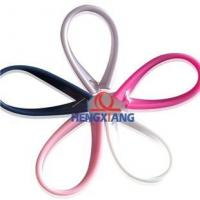 Wholesale Multi Color PVC Bones from china suppliers