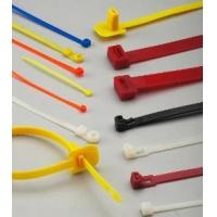 Wholesale Nylon Cable tie from china suppliers