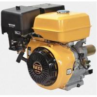 Gasoline engine FSH390