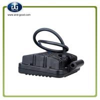 Wholesale WS903 27W led work light from china suppliers