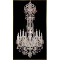 Wholesale Traditional Chandeliers ald-tc11-0056 from china suppliers