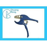 Wholesale Plastic Pipe Welding Tools C2 from china suppliers