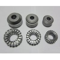 Wholesale powder metallurgy from china suppliers