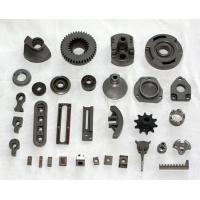 Wholesale Iron-based Powder Metallurgy Parts from china suppliers