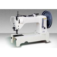 Wholesale GA733 Sewing Machine for Extremely Thick Material with Upper and Lower Complex Feeding from china suppliers