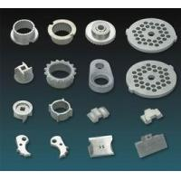Wholesale Copper-based Powder Metallurgy Parts from china suppliers