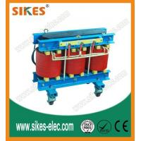Wholesale Phase Shifting Rectifier Transformer from china suppliers