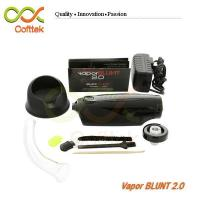 Wholesale E CIGARETTE KITS from china suppliers
