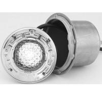 Wholesale C601S stainless steel hidden light from china suppliers