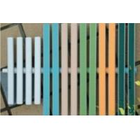 Wholesale Aluminum grille from china suppliers