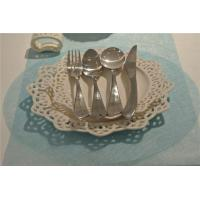 Wholesale disposable placemats for party Placemats For Party from china suppliers