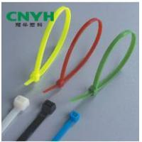 Wholesale CABLE TIE/self-locking from china suppliers