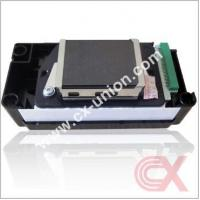 Buy cheap original DX-5 printhead from wholesalers