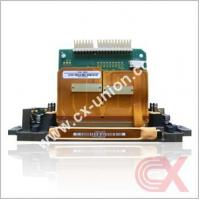 Buy cheap Spectra polaris512-15pl printhead from wholesalers
