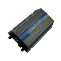 Wholesale of commodity: 800W Grid-tied Inverter for Solar Panel from china suppliers