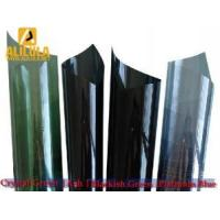 Wholesale DIY Window FIlm from china suppliers
