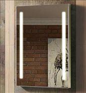Wholesale Back-Lit Bathroom Mirrors from china suppliers