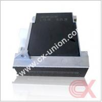 Wholesale Konica 512 printhead from china suppliers