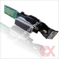 Wholesale DX4 printhead from china suppliers
