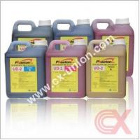 Buy cheap PHAETON UD-2 EOC-solvent ink from wholesalers