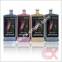 Buy cheap GALAXY DX5-ECO INK from wholesalers