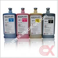 Buy cheap GALAXY GP-1 ECO SOLVENT INK from wholesalers