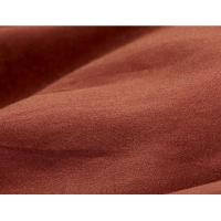 Wholesale Bamboo Fiber Fabric from china suppliers