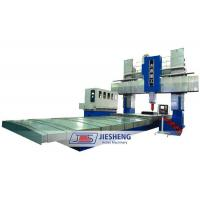 Wholesale CNC Plano Miller from china suppliers