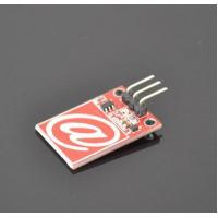 Digital touch sensor Module Switch Sensor for Ardu AVR