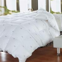 Wholesale high quality hotel duvet set from china suppliers