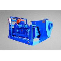 Wholesale Shale Shaker/Linear Motion Shale Shaker from china suppliers