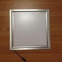 Wholesale 600600 Eco Friendly Direct Lit Backlight LED Flat Light For Bathroom , IP45 10 Watt from china suppliers