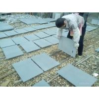Wholesale Blue Stone, Blue Sanadstone from china suppliers