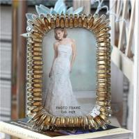 Wholesale Handmade photo frame from china suppliers