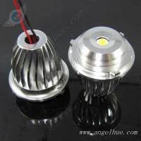 Wholesale Angel Eyes LED Marker LF-60W6LCI from china suppliers