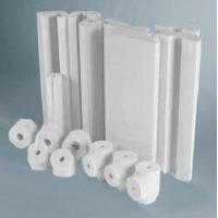 Wholesale Fabricated Pipe Insulation from china suppliers
