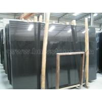 Wholesale Shanxi black granite slab from china suppliers