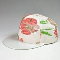 Wholesale Girls party sequin hats for women from china suppliers
