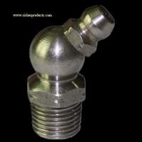 Wholesale stainless steel grease fitting from china suppliers