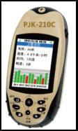 Wholesale PJK SURVEY Product Name:PJK-210C from china suppliers