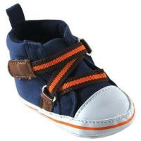 Wholesale latest Pre-walker shoes high top sneakers wholesale BHCA0198 from china suppliers