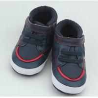 top grade baby sport shoes wholesale baby shoes china BHSP0213