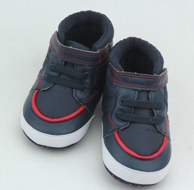 Quality top grade baby sport shoes wholesale baby shoes china BHSP0213 for sale
