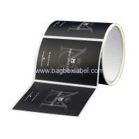 print self adhesive labels