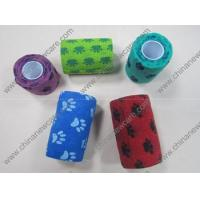 Wholesale Bandages from china suppliers