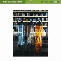 Wholesale Plastic sports bottle from china suppliers