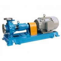 Wholesale MIH chemical pumps from china suppliers